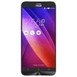 Asus ZenFone Zoom ZX551ML 2016