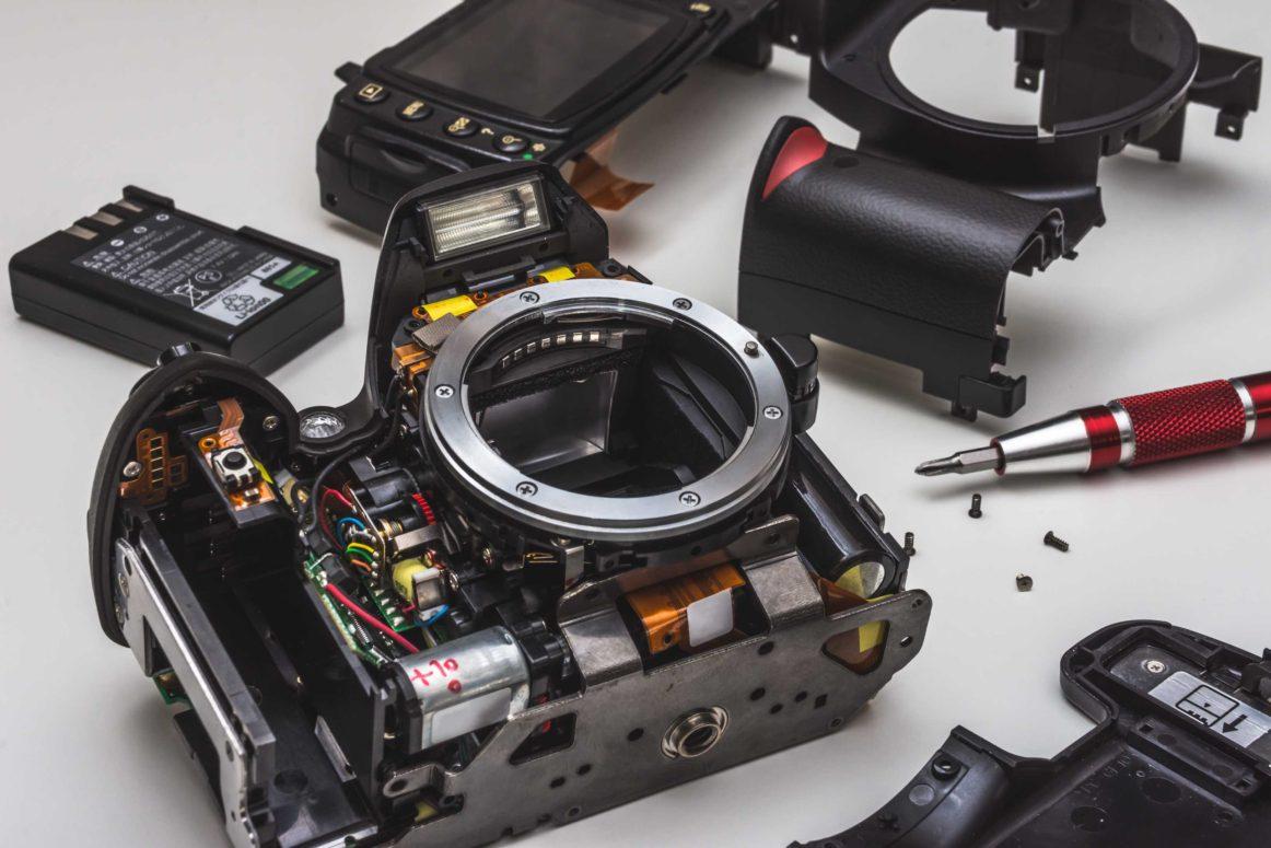 кто-то ремонт фотоаппаратов в городах казахстана дом